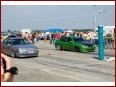 Speednation 2007 - Bild 15/155