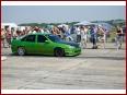 Speednation 2007 - Bild 16/155