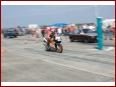 Speednation 2007 - Bild 19/155