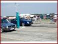 Speednation 2007 - Bild 20/155