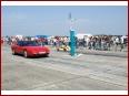 Speednation 2007 - Bild 23/155