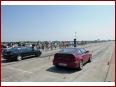 Speednation 2007 - Bild 25/155