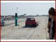 Speednation 2007 - Bild 26/155