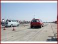 Speednation 2007 - Bild 27/155