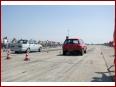 Speednation 2007 - Bild 28/155