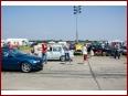 Speednation 2007 - Bild 31/155
