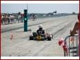Speednation 2007 - Bild 32/155