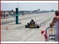 Speednation 2007 - Bild 33/155
