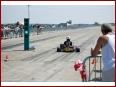 Speednation 2007 - Bild 34/155