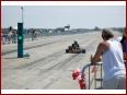Speednation 2007 - Bild 35/155