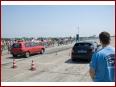 Speednation 2007 - Bild 37/155