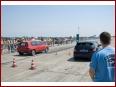 Speednation 2007 - Bild 38/155