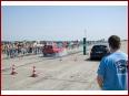 Speednation 2007 - Bild 40/155
