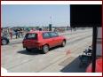 Speednation 2007 - Bild 41/155