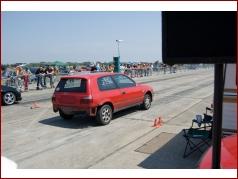 Zufallsbild - Speednation 2007