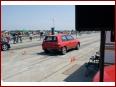Speednation 2007 - Bild 42/155