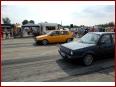 Speednation 2007 - Bild 45/155