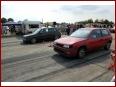 Speednation 2007 - Bild 46/155