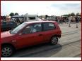 Speednation 2007 - Bild 48/155