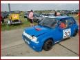 Speednation 2007 - Bild 49/155