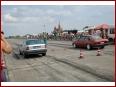 Speednation 2007 - Bild 50/155
