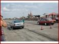 Speednation 2007 - Bild 51/155