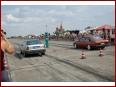 Speednation 2007 - Bild 52/155