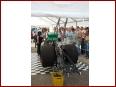 Speednation 2007 - Bild 63/155