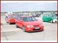 Speednation 2007 - Bild 65/155