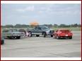 Speednation 2007 - Bild 67/155