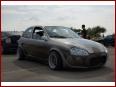Speednation 2007 - Bild 73/155