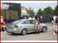 Speednation 2007 - Bild 75/155
