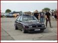 Speednation 2007 - Bild 77/155