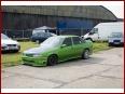 Speednation 2007 - Bild 80/155