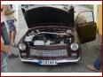 Speednation 2007 - Bild 82/155
