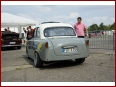 Speednation 2007 - Bild 84/155