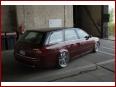 Speednation 2007 - Bild 85/155