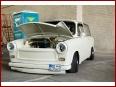 Speednation 2007 - Bild 86/155
