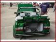 Speednation 2007 - Bild 90/155