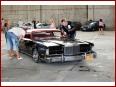 Speednation 2007 - Bild 93/155