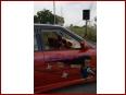 Speednation 2007 - Bild 97/155