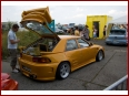 Speednation 2007 - Bild 98/155