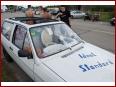 Speednation 2007 - Bild 101/155