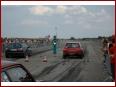 Speednation 2007 - Bild 107/155