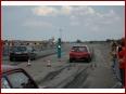 Speednation 2007 - Bild 108/155