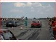 Speednation 2007 - Bild 109/155