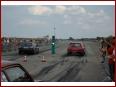 Speednation 2007 - Bild 110/155