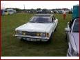 Speednation 2007 - Bild 112/155