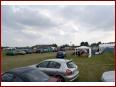 Speednation 2007 - Bild 114/155