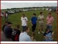Speednation 2007 - Bild 115/155